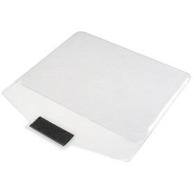 KlickFix Replacement cover Sunny
